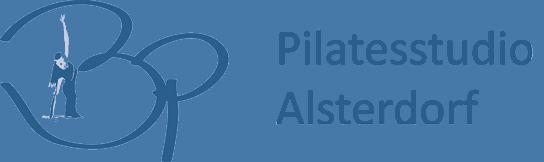 Pilatesstudio Alsterdorf